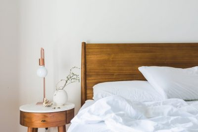 5 Tips to Help You Buy the Perfect Mattress