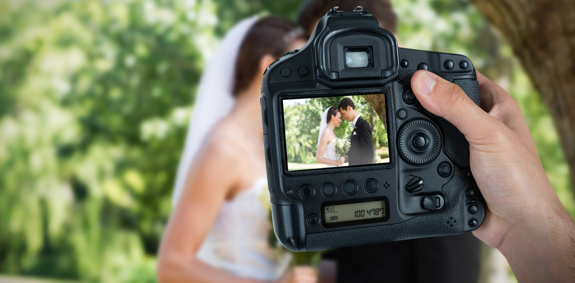 5 Tips to Prepare For an Appointment With a Top Wedding Photographer