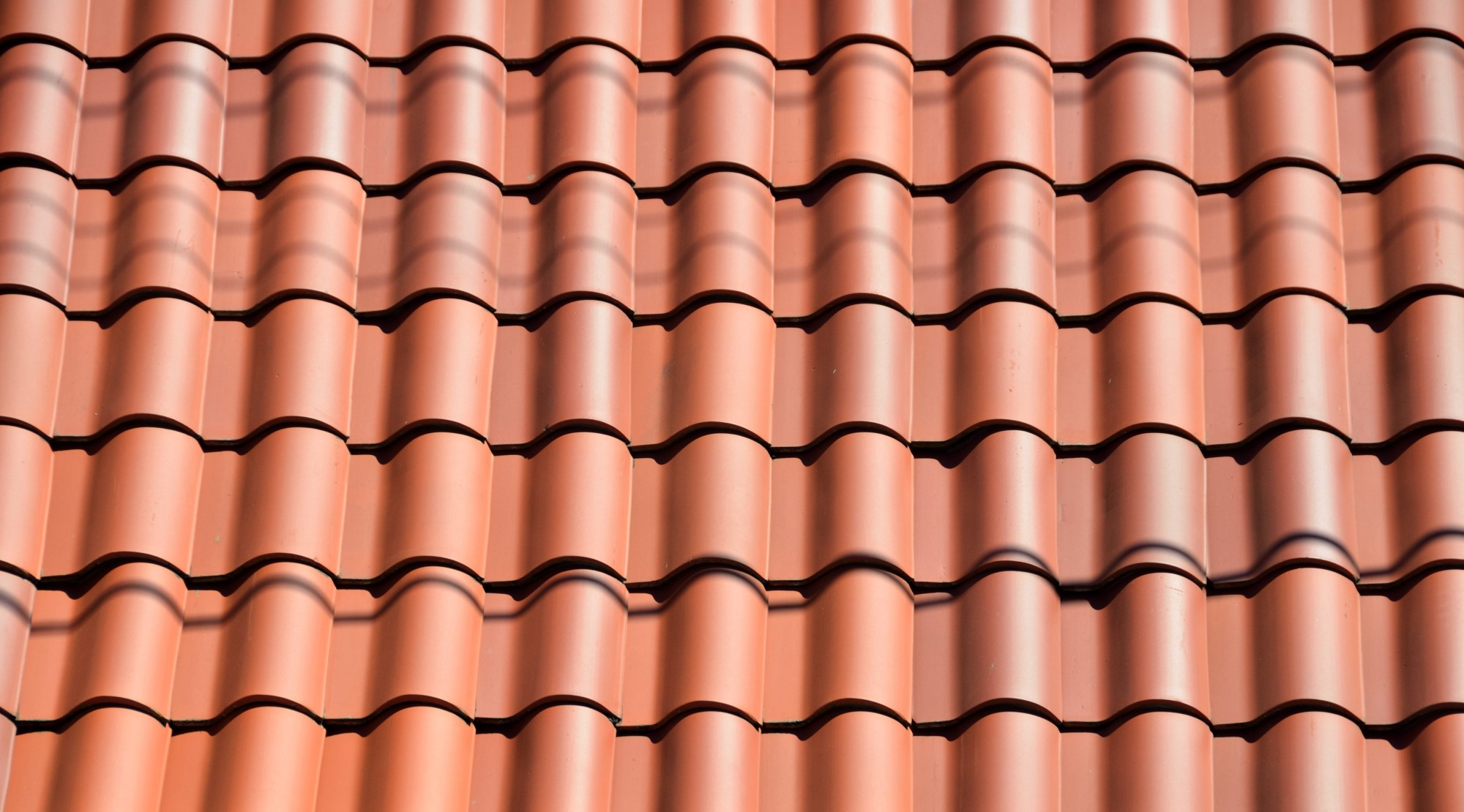 9 Benefits of an Asphalt Shingles Roof