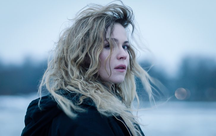 Why Pihla Viitala Is the Top Finnish Actress?