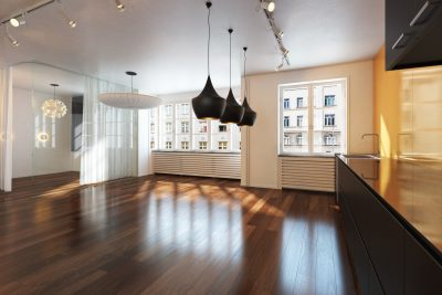 A Guide on How to Choose the Best Hardwood Floors for Your Home