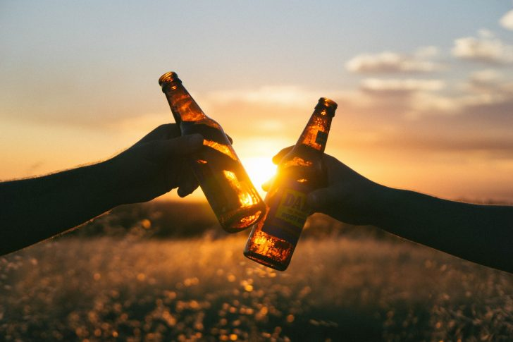 Alcohol and Sex: 7 Ways Alcohol May Affect Your Sex Life