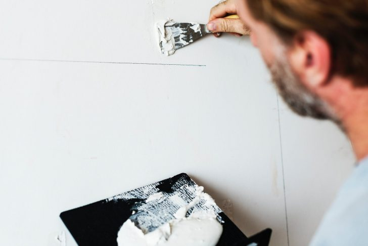 Helping Elderly Homeowners Cope with Repairs