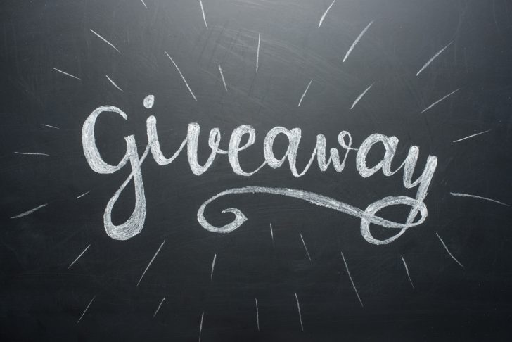 How To Find Reliable Online Giveaways That Are Worth Signing Up For