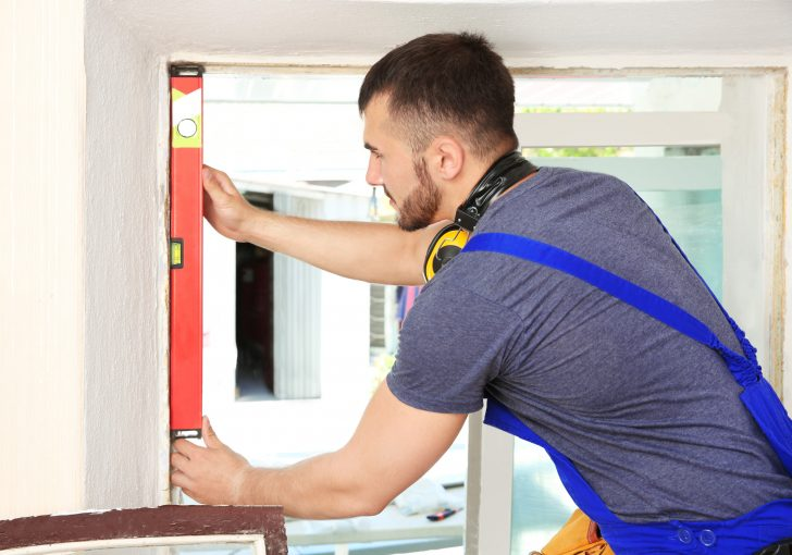 How to Replace Windows: Your Complete Step-By-Step Guide