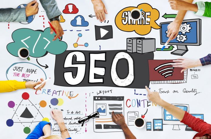 How Roofing SEO Generates More Leads For Your Roofing Company