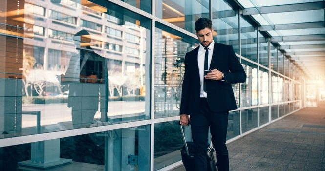 Why is a Business Travel Agency Popular Nowadays?