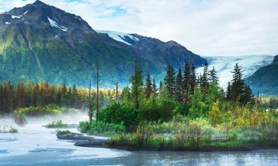 7 Things to Know about Alaska Before Visiting
