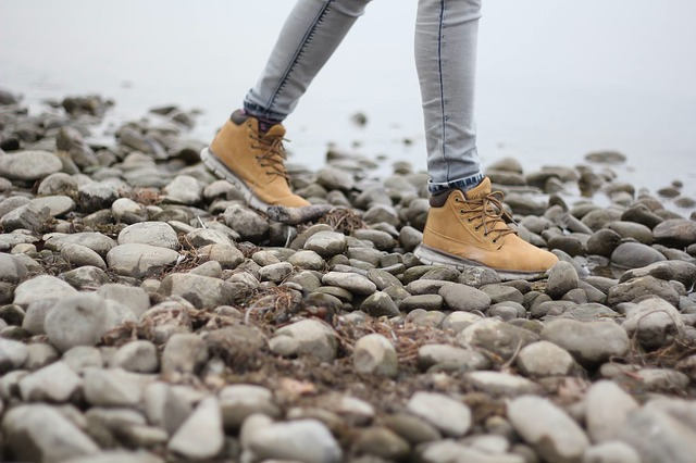 Make your trip memorable with the support of best hiking boots
