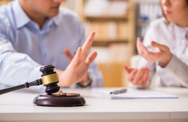 Looking for the Divorce Lawyer: Tips for Finding the Right One: