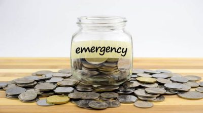 How to Start an Emergency Savings Fund?