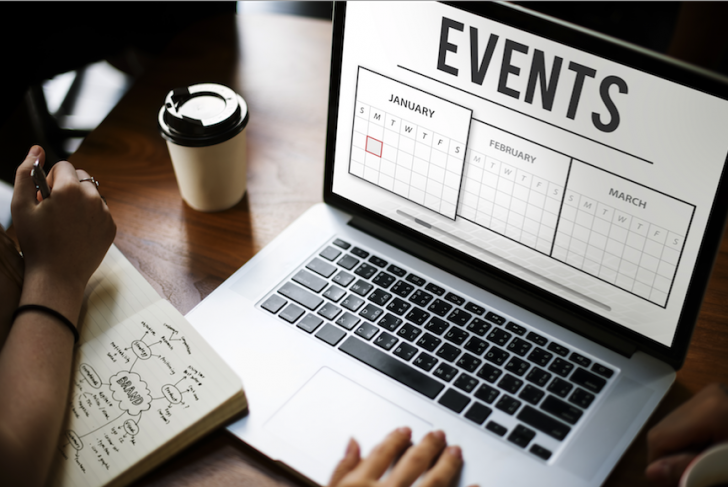 10 Event Planning Blunders You Can Make (and how to avoid them)