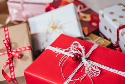 Five Thoughtful Gift Ideas for the Holiday Season