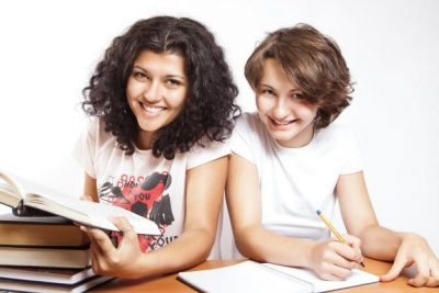 5 Useful Advice for Incoming College Freshmen
