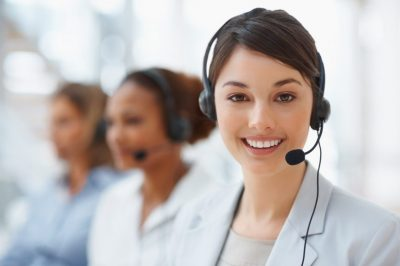 4 Ways to Ensure You Deliver Excellent Customer Service