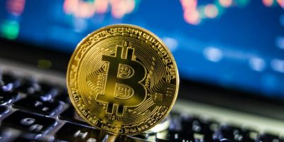What is Bitcoin and What Can It Be Used For?