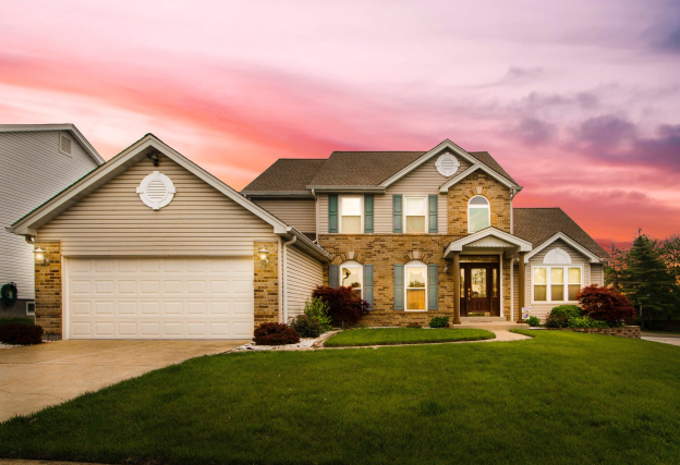 Signs that it is Time for you to Sell your Existing Home