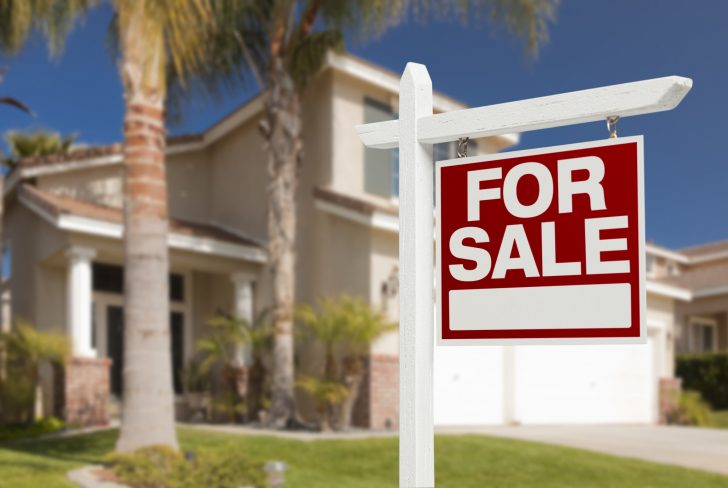 10 Things to Do Before Selling Your House to Anyone