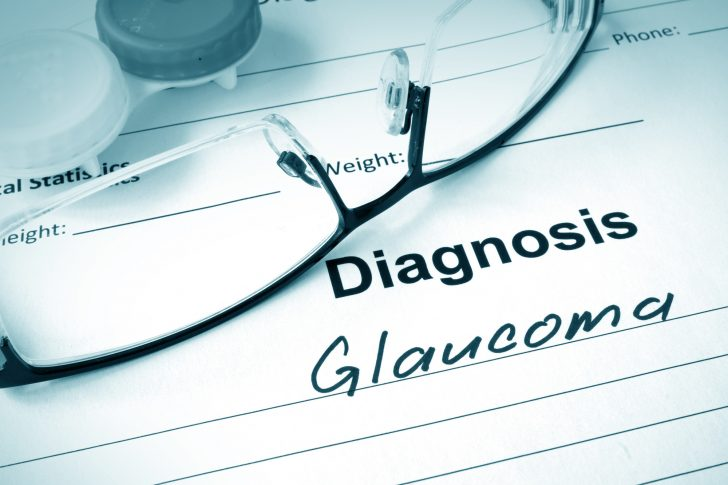 11 Tips to Make Living With Glaucoma Easier