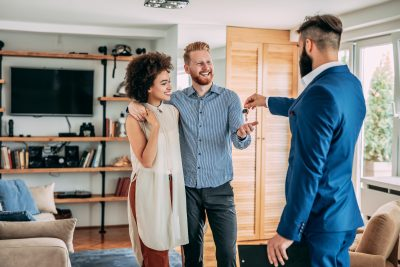 4 Tips for Buying a Home in Colorado