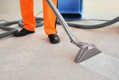 5 Carpet Protection Tips to Keep Your Carpets Looking Fresh