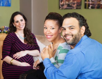 5 Key Reasons Why You Should Become a Surrogate