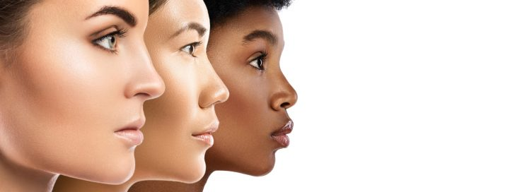A Healthy Glow: A Comprehensive Guide on How to Improve Your Skin