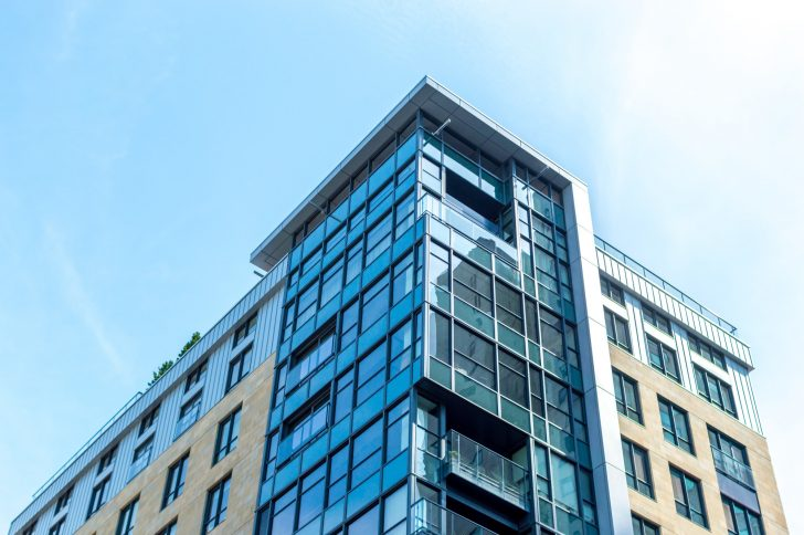 Are Condos Worth It? 4 Reasons the Answer Is an Absolute Yes