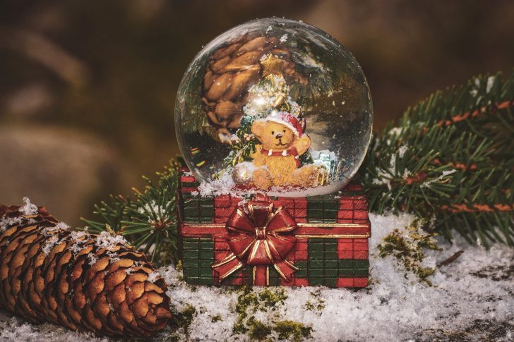 Unique and Cool Christmas Gifts for Your Parents