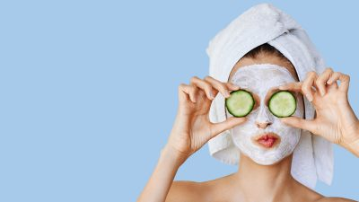 Facial Process: 5 Key Reasons Why Getting Regular Facials is Important