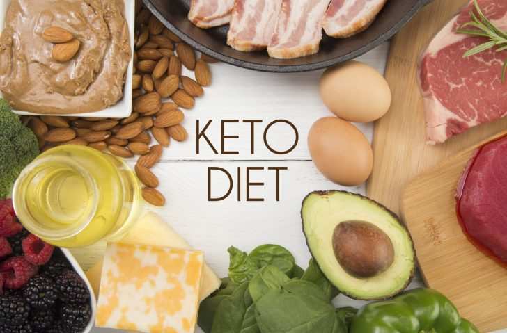 How Do I Start the Keto Diet and What Benefits Will I Get?