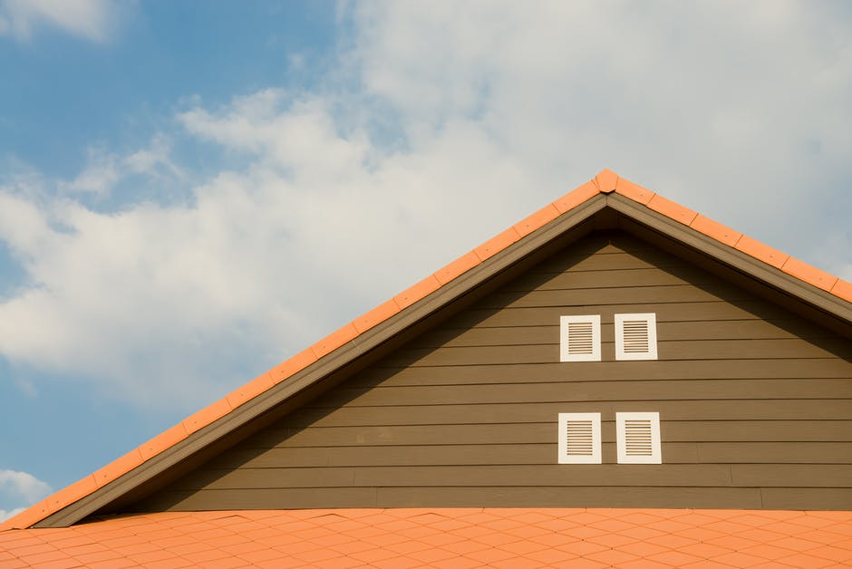 How Long Does It Take to Replace a Roof? What to Expect During a Roof Replacement Process