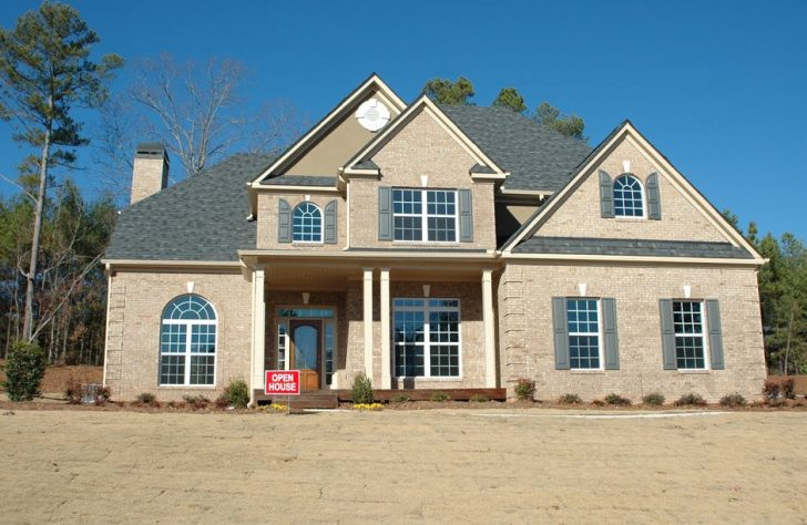 How to File a Successful Homeowners Policy Claim