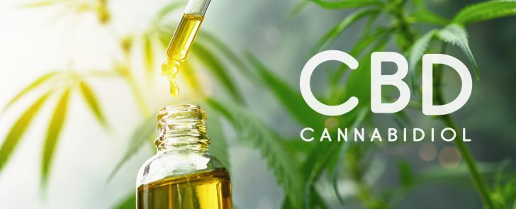 How to Sell CBD Oil as a Career
