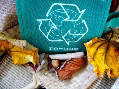 How to Start Recycling: 3 Key Recycling Tips Everyone Should Know
