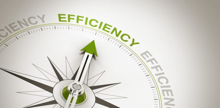 Make Money, Save Money: Essential Small Business Energy Efficiency Tips