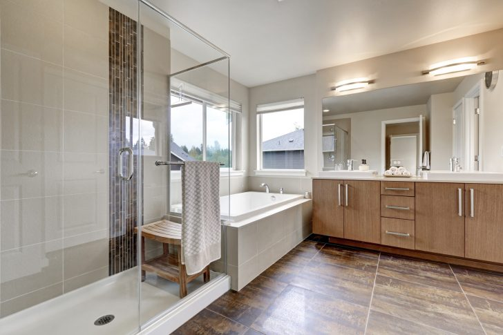 More Than a Beautiful Tub: 6 Unexpected Benefits of Getting a Walk-In Tub
