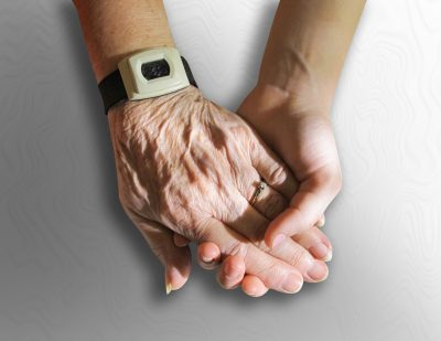 Parent Care: How to Help an Aging Parent
