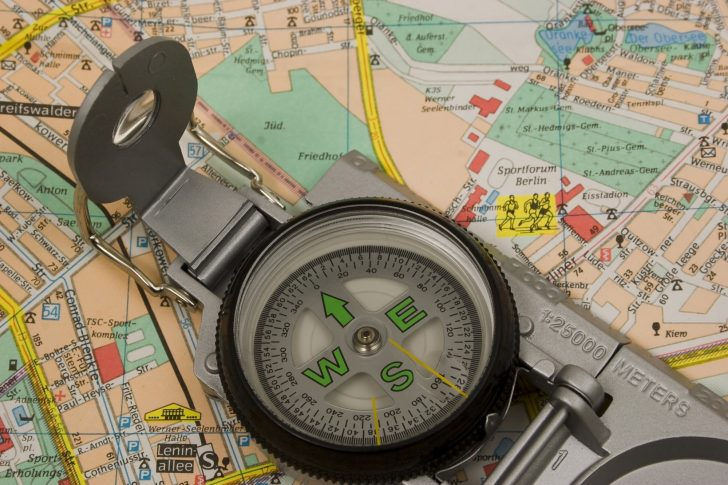 Planning a Trip Soon? Here are Our Top 10 Travel Tips!