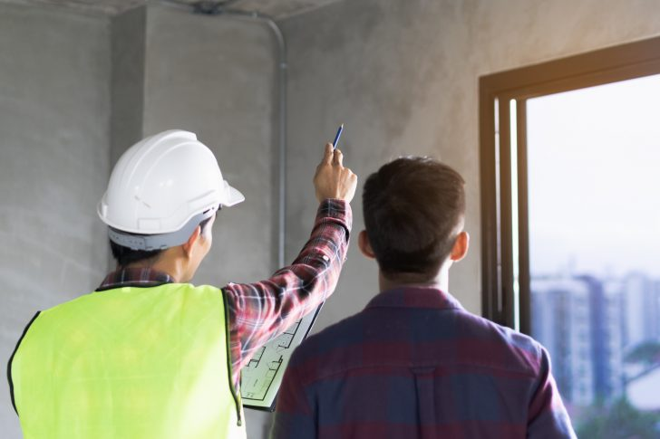 Pre Purchase Home Inspection: 7 Key Reasons to Hire a Home Inspector