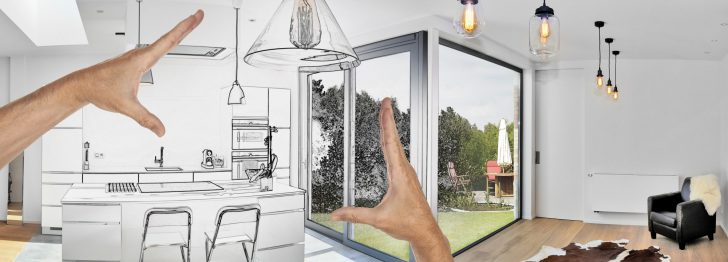 Smart Renovation Planning: How to Get Through Your Reno with Your Sanity