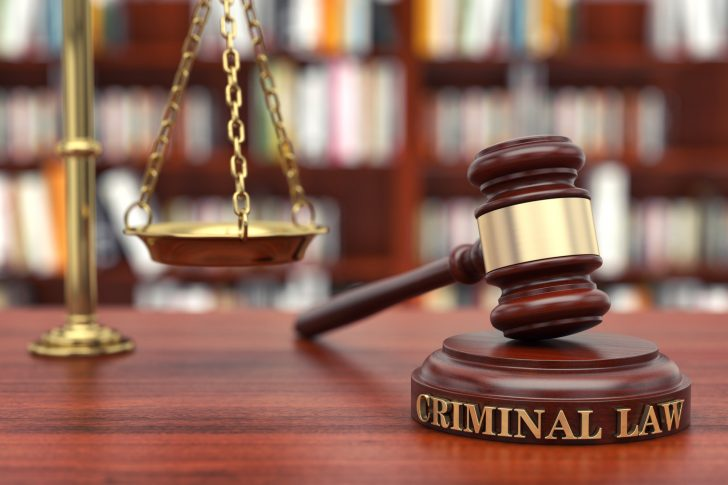 The 11 Critical Questions to Ask a Criminal Attorney Near Me Before Hiring