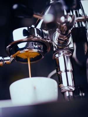 The Best Home Espresso Machine: 7 Great Options to Consider