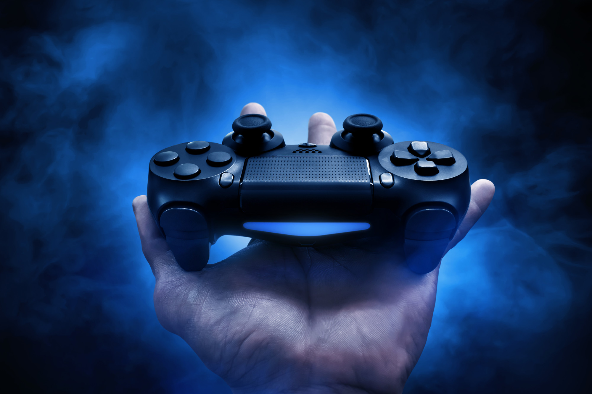 The Video Game Advantage: Everything to Know About Online Gaming