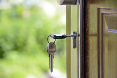 What Does it Mean to Have a Lien on a House?