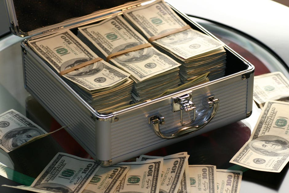 What Happens If You Can't Pay Alimony?