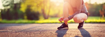 What to Do After a Run: 6 Post Running Tips