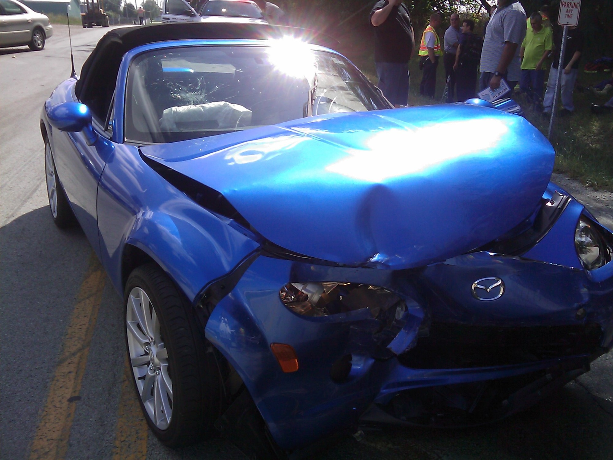 What to Expect from an Accident and Injury Lawyer