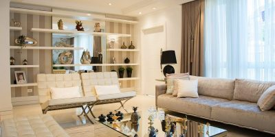 Guide To Purchase Trendy Furniture Within Budget