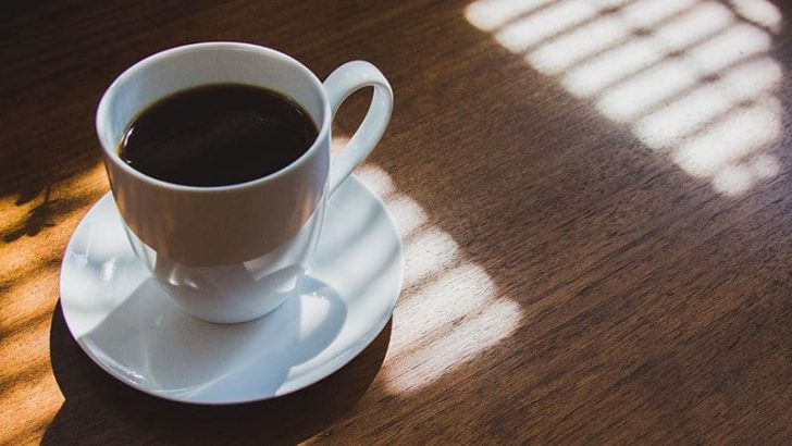 How the Coffee Industry Impacts the Environment
